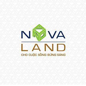 Tập đoàn đầu tư địa ốc No Va