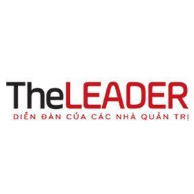 Báo The Leader