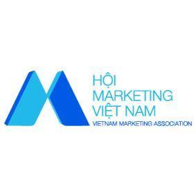 Hội Marketing Việt Nam
