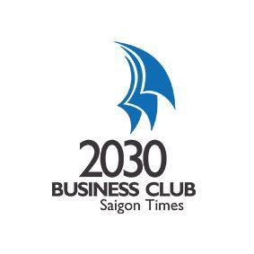 Câu lạc bộ Doanh Nhân 2030                                Tp Hồ Chí Minh