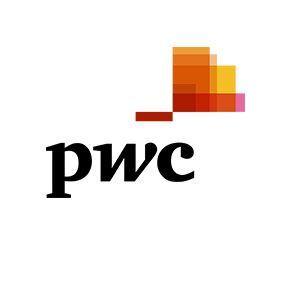PwC Việt Nam