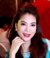 Bà Trương Ngọc Ánh