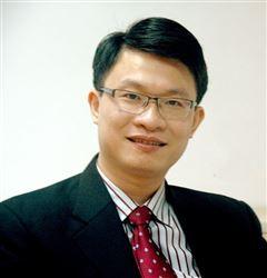 Ông Nguyễn Hồng Trường