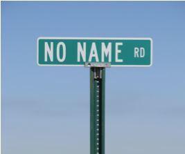 Giá nào cho một cái tên?