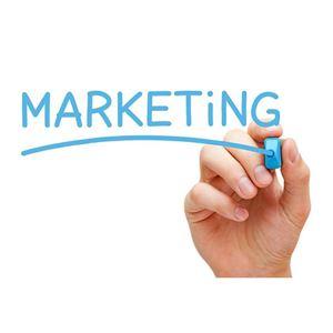 Sáu sách lược marketing đáng giá