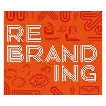 Marketing định hướng tối đa lợi nhuận