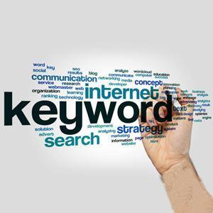 Từ ngữ nào quan trọng nhất trong quảng cáo?