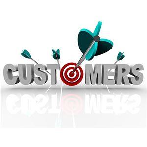 Mục đích sử dụng sản phẩm – cơ sở chính của Marketing