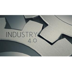 Cách mạng công nghiệp 4.0: Cơ hội hiếm có cho Việt Nam