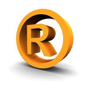 Những bất lợi do không đăng ký thương hiệu của doanh nghiệp