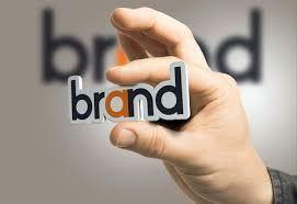 Năm bài học củng cố thương hiệu