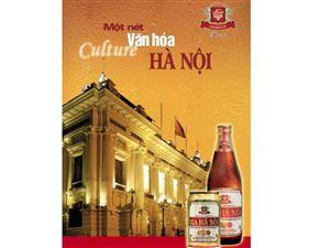 Bia Hà Nội, dang dở một tầm nhìn thương hiệu (kỳ 2)