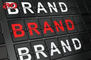 Tại sao xây dựng thương hiệu lại quan trọng
