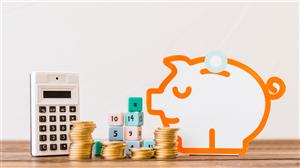 Quản lý tài chính cá nhân: 3 lời khuyên để sống sót qua mùa dịch