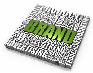 Bài học về thương hiệu qua chia sẻ của chuyên gia