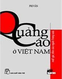 Việt Nam, ốc đảo trên bản đồ thương hiệu thế giới