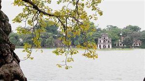 Một nét văn hóa Hà Nội trên mảnh đất ngàn năm văn hiến
