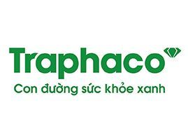 Traphaco - Con đường sức khỏe xanh