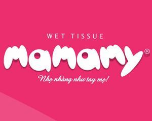 Mamamy - Nhẹ nhàng như tay mẹ (Cùng Doanh nghiệp khởi sự một công việc kinh doanh)