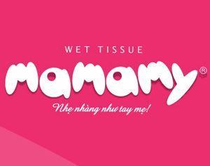 """Mamamy – """" Nhẹ nhàng như tay mẹ"""""""