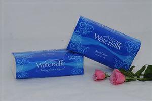 Water silk – Sản phẩm ra đời từ huyền thoại