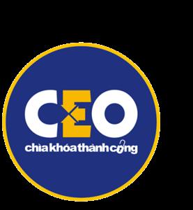 Tuyển dụng Biên tập viên chương trình CEO Chìa khóa thành công